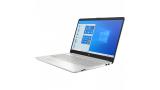 HP Laptop 15-dw2009ns, un portátil para que seas más productivo