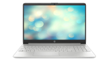 HP Laptop 15s-fq2024ns, fuerza bruta para el trabajo