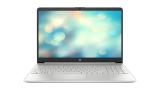 HP Laptop 15s-fq2035ns, portátil de productividad con nueva CPU Intel
