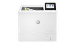 HP Color LaserJet Enterprise M555dn, impresora para grupos de trabajo