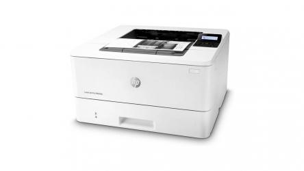 HP LaserJet Pro M404dn, ¿qué podemos decir de esta impresora?