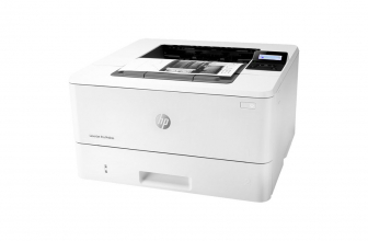 HP LaserJet Pro M404n, hoy hablamos de esta impresora monocromática