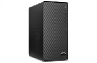 HP M01-F1020ns, PC compacto de décima generación Intel
