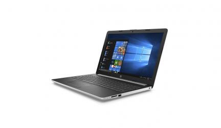 HP NoteBook 15-DA1009NS, ¿en qué destaca este ordenador portátil?