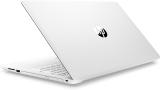 HP Notebook 15-DA0015NS, portátil con gran precio y bonito diseño