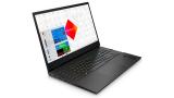 HP OMEN 17-ck0007ns, un potente y eficiente portátil gaming