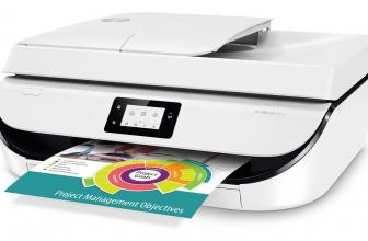 HP OfficeJet 5232, ¿tiene un buen precio esta impresora?
