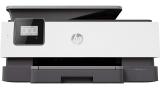 HP OfficeJet 8014, impresora multifunción para no perder ritmo de trabajo