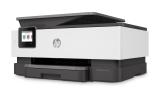 HP OfficeJet Pro 8022, una productiva impresora que hace de todo