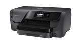 HP OfficeJet Pro 8210, impresora de alto rendimiento y calidad profesional