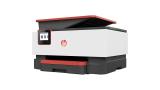 HP OfficeJet Pro 9016, ¿qué podemos decir de esta impresora?