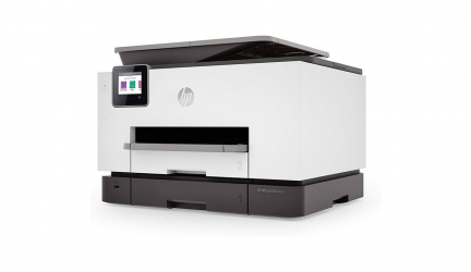 HP OfficeJet Pro 9022, ¿qué podemos decir de esta impresora?