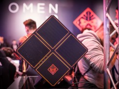 HP Omen: La nueva hornada de productos gaming de HP