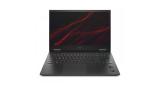HP Omen 15-EK0001NS, portátil con diseño gaming eficiente