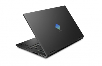 HP Omen 15-EK0003NS, un portátil gaming de ensueño