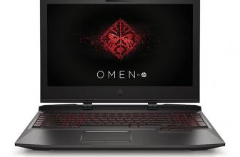 HP Omen X: Al asalto de los ahorros de los gamers
