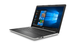 HP Pavilion 14-dw0002ns, portátil con giro en 360º y gran potencia