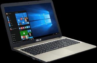 HP Pavilion 15-CC512NS, un portátil moderno, sofisticado y potente
