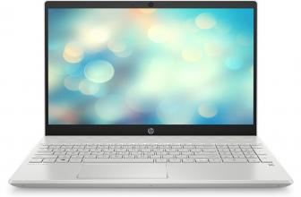 HP Pavilion 15-cs3018ns, detalles de un portátil súper potente