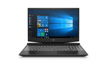 HP Pavilion Gaming 15-dk0002ns, un portátil especial para multijugadores