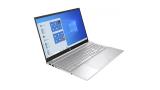 HP Pavilion Laptop 15-eg0002ns, sube la apuesta en rendimiento