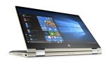 HP Pavilion X360 14-cd0015ns, portátil y tablet de gran potencia