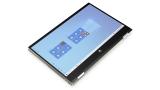 HP Pavilion x360 14-dw1022ns, convertible con intel i7 de 11ª generación