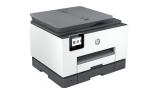 HP OfficeJet Pro 9022e, otra impresora multifunción a color con Wi-Fi