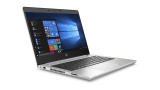 HP ProBook 430 G7, un portátil seguro para el negocio