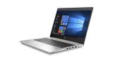 HP ProBook 440 G6, comparamos diversos modelos de este portátil