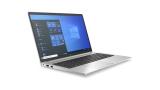 HP ProBook 450 G8, el renovado portátil profesional de empresa