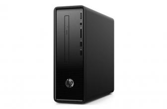 HP Slimline 290-p0005ns, PC de gama de entrada a precio barato