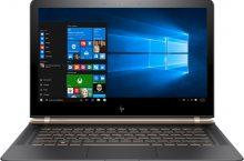 HP Spectre 13-V101NS, el portátil más fino