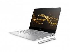 HP Spectre x360 13-AC001NS, un portátil de calidad Premium