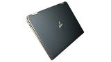 HP Spectre x360 14-ea0004ns, portátil híbrido con gran rendimiento