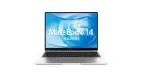 Nuevo HUAWEI MateBook 14 ahora disponible en España
