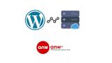 Hosting WordPress, repasamos una completa alternativa