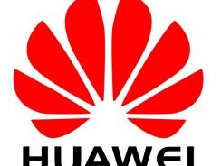 Novedades Huawei: MateBook E, MateBook X y MateBook D