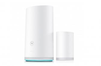 #IFA19: Huawei WiFi Q2 Pro, con tecnología PLC Turbo