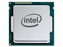 Ice Lake: el sucesor de Intel para los Coffee Lake
