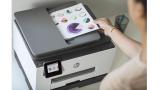 Las mejores impresoras para teletrabajar