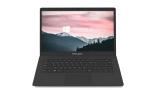 Innjoo Voom Laptop Max, un simple portátil a precio accesible