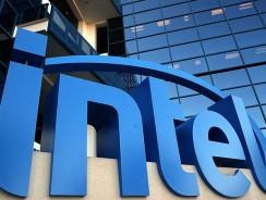 Nuevo retraso de los procesadores Intel Cannon Lake