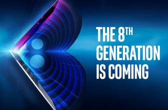 Filtración de los precios de los Intel Core de nueva generación: i7-8700K, Core i5-8600K y Core i3-8350K
