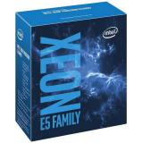 Intel Core Xeon E5-2620 V4, diseñado para la informática de alto rendimiento