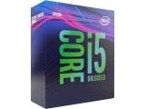 Intel Core i5-9600KF, todo sobre el novedoso procesador de 9ª generación