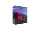 Intel Core i7-9700KF, la novena generación sin gráficos integrados