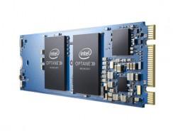 Filtración del Intel Optane SSD P900