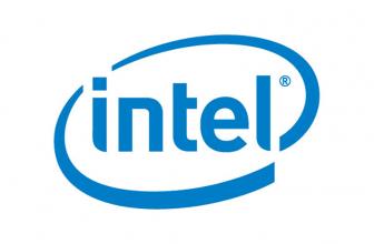 Filtrados más datos sobre la nueva plataforma Intel Z390