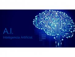 Inteligencia Artificial: Triple alianza de Nvidia, Gigabyte y Leadtek para avanzar en ese campo